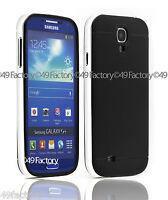 Coque NEO HYBRID Samsung GALAXY S4, S4 MINI ★ HOUSSE SLIM CASE ANTICHOC