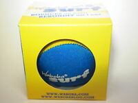 Waboba (US) Surf water bouncing ball (Model 103-02)