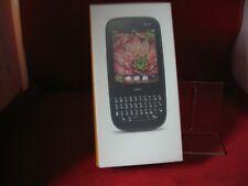 Palm Pixi Plus Unlocked!! AT&T Brand New!!