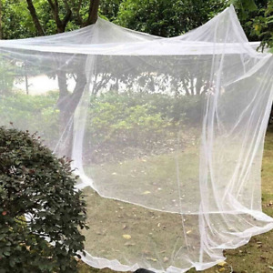 220*200*200cm outdoor camping mosquito net tent large travel camping 2021