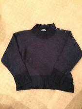 Girls Jacadi Sweater, size 10ans