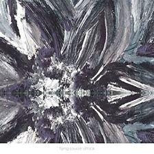 FLYING SAUCER ATTACK - INSTRUMENTALS 2015  CD NEU