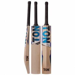 SS TON Elite Grade 3 English Willow Cricket Bat 2019 model +AU Stock + Free Ship