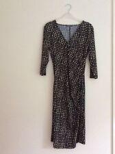 V Neck Formal Stretch, Bodycon Geometric Dresses for Women