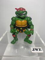 TALKIN' RAPHAEL - TMNT - Original Teenage Mutant Ninja Turtles - VINTAGE