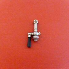 Zubehör für Dampfmaschine- Märklin Dampfpfeife