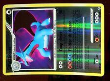 Pokemon merv. secret holo inv # 18/132 drattak 140 pv