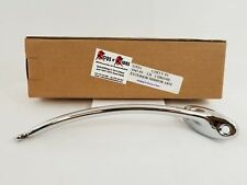 1947-55 CHEV TRUCK LH CHROME EXTERIOR MIRROR ARM