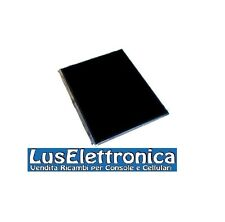 DISPLAY LCD SCHERMO PER APPLE IPAD 2 - IPAD2