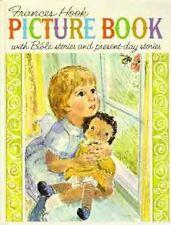 Frances Hook Picture Book/R2868