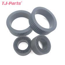 50X PA03670-0001 PA03670-0002 Fujitsu fi-7160 fi-7260 fi-7180 Pick Brake Roller