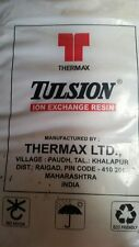 MIXED BED TULISION MB-115 DI RESIN - 10 LITRE FOR WATERFED POLE WINDOW CLEANING