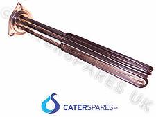 0l2653 ELECTROLUX Rondelle / Lave verres Résistance chauffant électrique 9000W