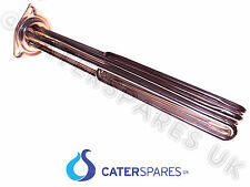 0L2653 Electrolux Dish / Glasswasher Electric Heating Element 9000W 230V Wt55