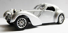 Bburago Auto-& Verkehrsmodelle für Bugatti
