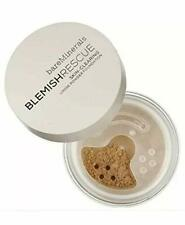 BareMinerals Blemish Rescue Loose Powder 86397