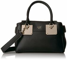 Sac shopping Guess Vg685405 Noir