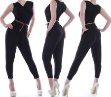 Markenlose S Damenhosen für Business-Anlässe