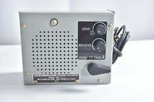 Inter Communication Station LS-147F / F1 Fermitek Corp from Western Electric ERA