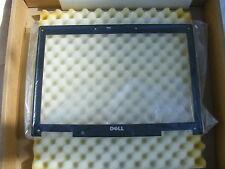 NEW Dell LATITUDE D620 D630 D631 Laptop LCD Front Trim Bezel HD269