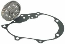 Kitako Kitaco Hoch Getriebesatz PCX125/PCX150 305-1426010