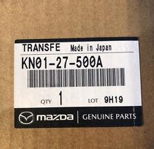 2014-2017 Mazda CX-5 Transfer Case Assembly KN0127500A / KN01-27-500A New OEM FS
