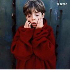 PLACEBO Placebo / VIRGIN RECORDS CD 1996