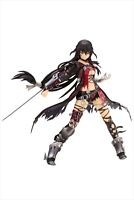 Kotobukiya Tales of Berseria VELVET CROWE 1/8 PVC Figure Japan NEW