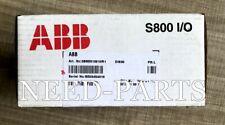 Brand New ABB DI830 3BSE013210R1