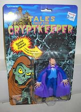 #1586 NRFC Vintage Ace Novelty Tales From the Cryptkeeper Vampire Figure