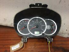MITSUBISHI L200 2.5 DI-D Speedo P/N 8100B413 / 8100B634  104k