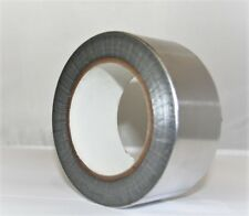 """Maxi 1956ALG 2"""" Aluminum Foil Heavy Duty HVOF Tape *FREE SHIPPING, SEE DETAILS!"""
