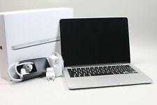 """Apple MacBook Pro 13.3"""" (Retina Display) 2.7 GHz Intel C mit technischen Mängeln"""