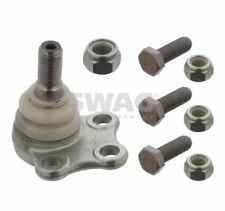 SWAG Ball Joint 60 93 0653