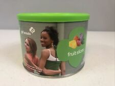 Girl Scouts Fruit Slices Candy Snack