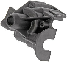 Trunk Release Motor Housing Dorman 747-001 Fits 80-96 Cadillac Fleetwood