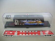 M912-0,5# AWM H0 Bus, Setra S 416 HDH, busfahrt busziele clubziele, OVP