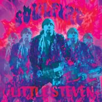 Little Steven - Soulfire (NEW CD)