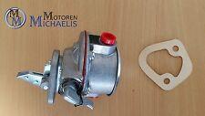 Förderpumpe Dieselpumpe Ford 8210, 8530, 8630, 8730, 8830, 3000, 3055, 3100,3110
