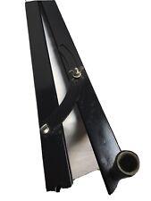 """Sears Craftsman regolabile CONO JIG P/N 93233 per tagli di Rastremazione fino a 3""""/ft e 15 °"""