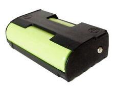 Battery Replacement for Sennheiser ew 345 G2, ew 352 G2, SK 300 G2, SKM 300 G2