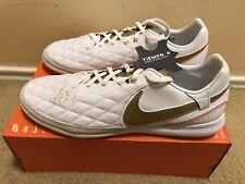 Nike Tiempo Lunar LegendX 7 VII Pro 10R IC Ronaldinho Men s sz 13 AQ2211 171 421c7d587