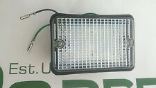 Land Rover Defender 90, 110, LED Reverse Light, Bearmach Branded Part, BA9717