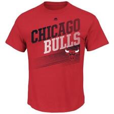 Multi-Color Chicago Bulls NBA Fan Apparel   Souvenirs  d9f8add3f