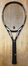 RARE Head Metallix 6 Oversize 115 Tennis Racquet 4 3/8