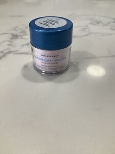 CND Retention+Powder Acrylic Powder Intense Pink 22gram Brand New!