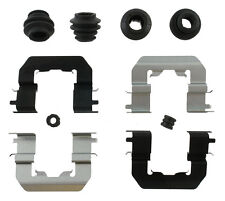 Disc Brake Hardware Kit Front Carlson 13377Q fits 02-05 Kia Sedona