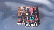 HITACHI SEIKI POWER SUPPLY, 5V, 2A, PS10-05F, TOKO INC