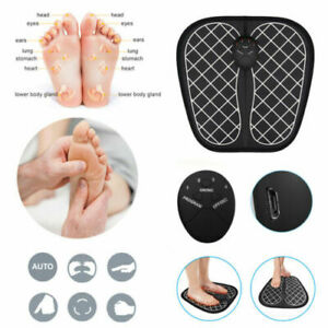 New EMS Leg Reshaping Foot Massager High Quality Free Shipping