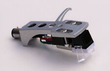 Headshell, cartridge and stylus for RELOOP RP 6000 Mk6, RP 7000, RP8000, - S